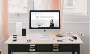 websites for women